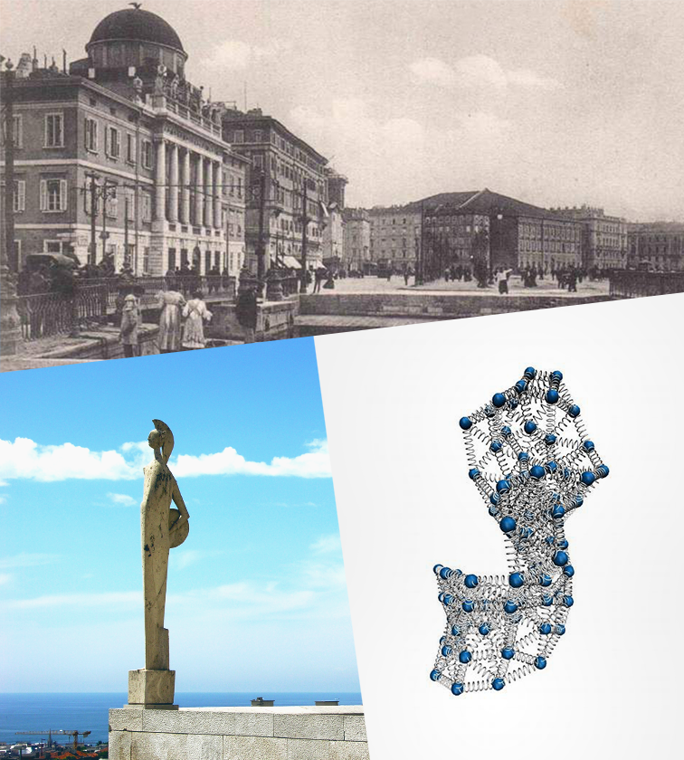 Trieste_palazzocarciotti